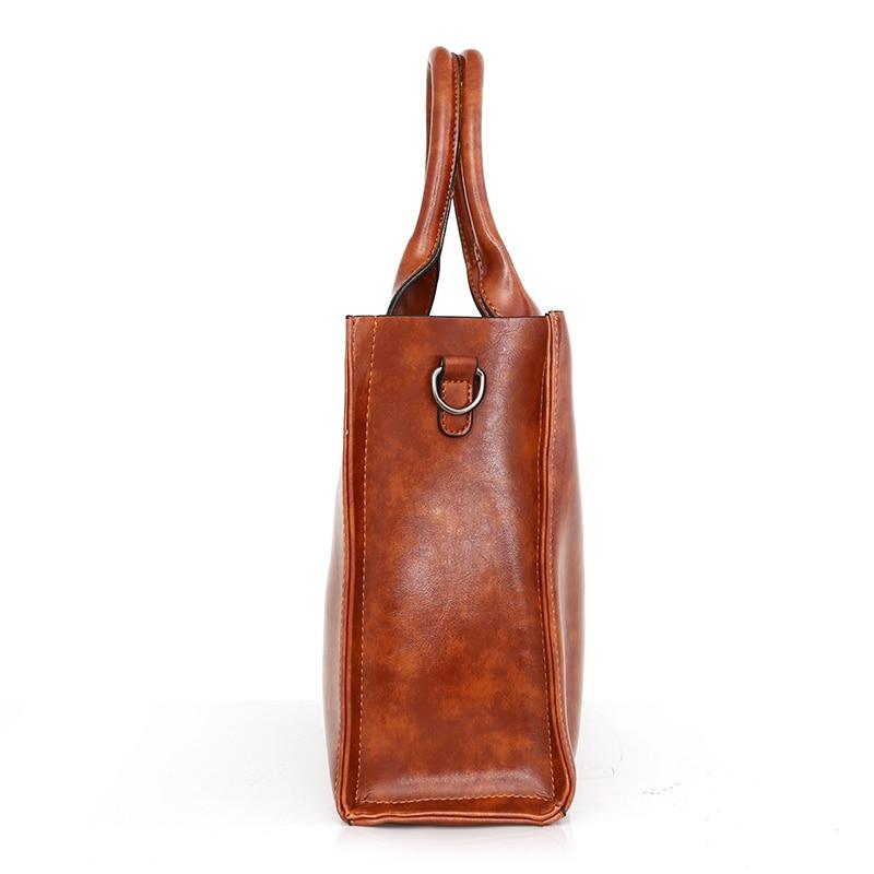 de alta qualidade bolsas femininas Color : Black/red/beige/brown