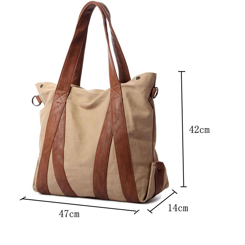5b736dfb232b4 Großhandel Europäische Und Amerian Style Frauen Handtasche Modische ...