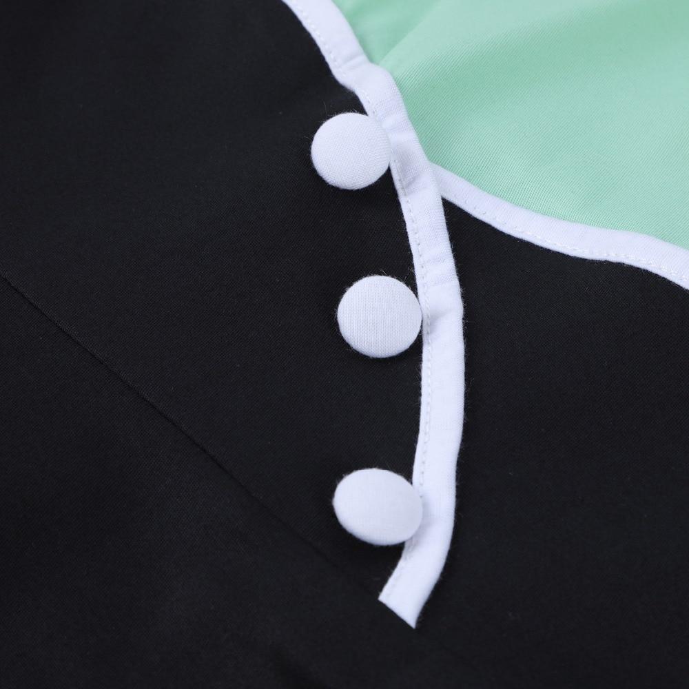浅绿4 (3)