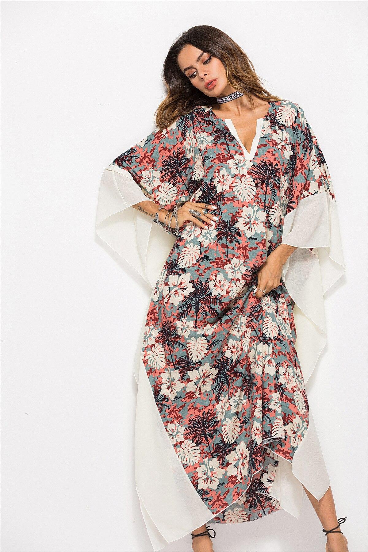 f15578ecd6 Cheap Summer Maxi Dresses