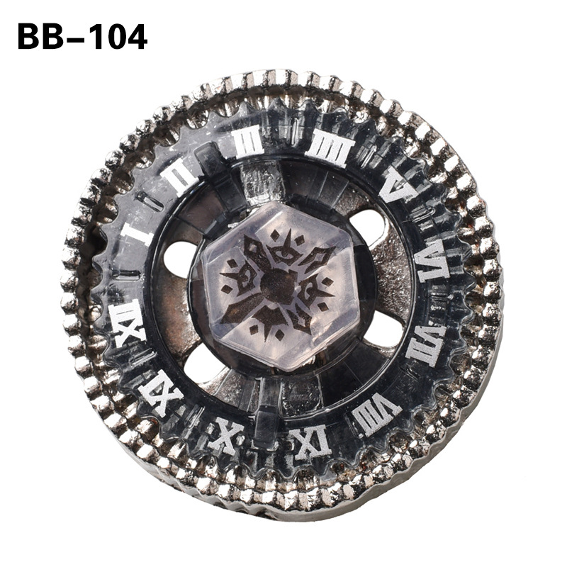 buy beyblade clock constellation beyblade kit bb104 with transmitter cool gift. Black Bedroom Furniture Sets. Home Design Ideas