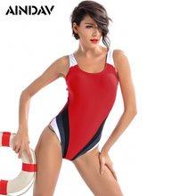 d195ef3f841 レーサーバック水泳- Aliexpress.com経由、中国 レーサーバック水泳 供給者からの安い レーサーバック水泳 大量を買います。