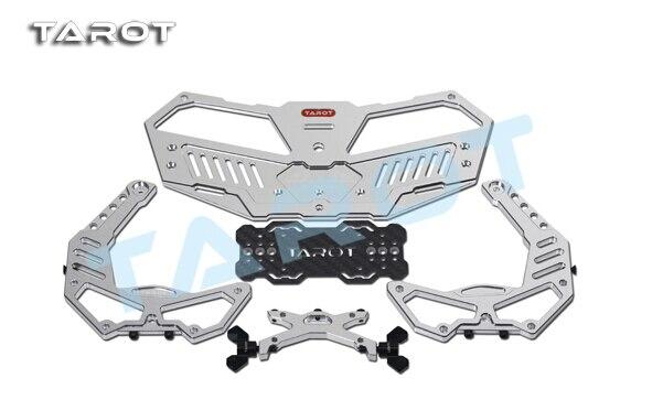 Tarot Futaba télécommande FPV présentoir TL2915 Tarot RC hélicoptère outils accessoires livraison gratuite