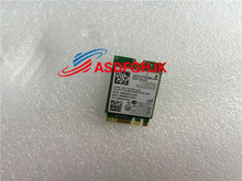 Оригинал для intel dual ac 7260 7260ngw ngff 2×2 wi-fi 802.11ac 867 Мбит Wi-Fi + Bluetooth 4.0 Карта 0 KTTYN 100% Работы идеальный