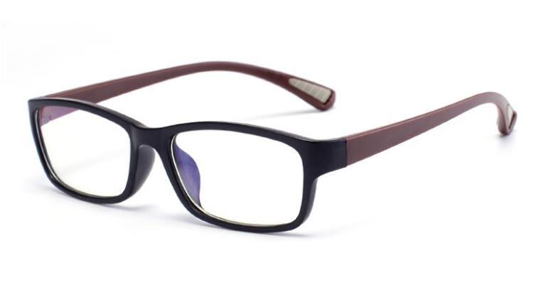 8818 black brown
