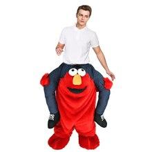 Bán sỉ cookie monster mascots Bộ sưu tập - Mua Các Lô cookie monster