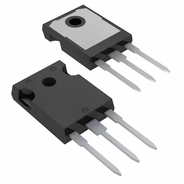 5PCS  IGBT Transistor INFINEON TO-247 IHW30N120R2 H30R1202