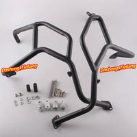 For BMW F800GS / F700GS / F650GS 2008 2009 2010 2011 2012 2013 Upper Crash Bar Guard Protection