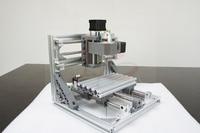 CNC 1610 PRO CNC Engraving Machine Can Be Send With Laser Head Pack Diy Mini Cnc