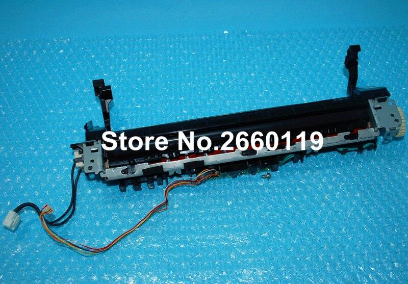 Принтер нагревательные элементы для M1212 M1213 M1132 M1136 RM1 7734 RM1 7733 принтер с термическим закреплением тонера полностью протестирована