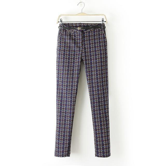 Women Pants (7)
