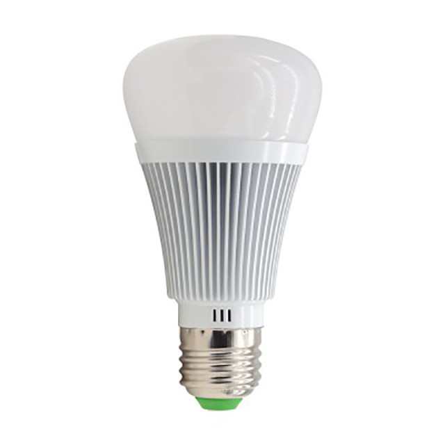 Original Sonoff B1 Smart Dimmable E27 LED Lamp RGB Color Light Timer Bulb  Remote Control Via