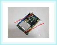 Original industrie control board HSB 668I Rev: EINE 1 0 1907668I02 ausrüstung motherboard-in Werkzeugteile aus Werkzeug bei