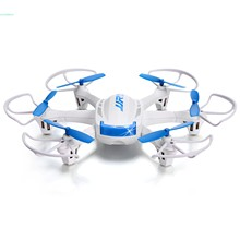 JJRC H21 CF Mode 2.4GHz 4CH 6-Axis Gyro RTF Drone RC Hexacopter Quadcopter White 66