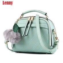 Новинка 2017 года женщина сумки женские известных брендов женщин сумка Роскошные сумки женские сумки известный дизайнер 31