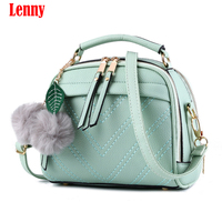 2017 New Woman Bags Handbags Women Famous Brands Women Messenger Bag Luxury Handbags Women Bags Famous