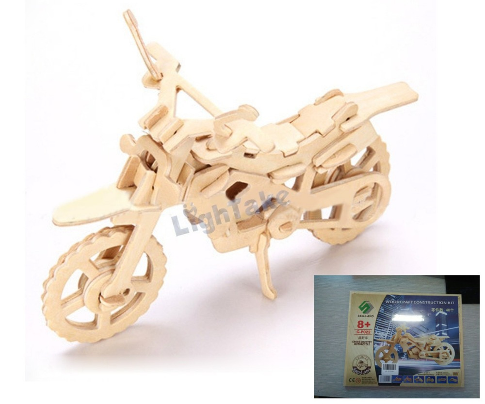 imaginative toys Step into the world of make believe with pretend play toys for kids browse now.