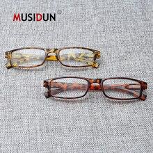 Ultralight Anti-fatigue Cats eye Reading Glasses Man Woman Fashion Presbyopic Eyeglasses Diopter +1.0+1.5+2.0+2.5+3.0+3.5 Q149