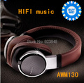 ARKON AWM130 headset  hifi headphones fever