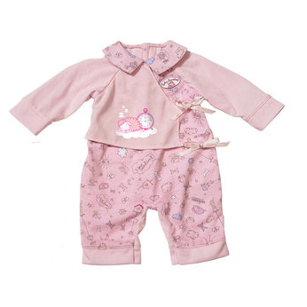 Free Shipping  Doll Clothes Leotard Wear fit 46cm baby annabell zapf Children best Birthday Gift Christmas gifts