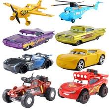 Pixar Des Vente En Lots Gros Cars Galerie Achetez Toy À Petits CorBxde