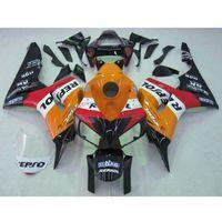 New Repsol Fairing Fit For Honda CBR1000RR CBR 1000 RR 2006 2007 06 07 INJECTION