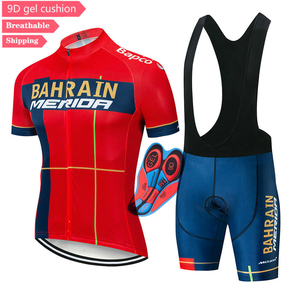 Sox bike bicycle Primal Wear Bone Collector Blue Skeleton Cycling Jersey Mens