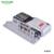 RAYKUBE Novo Wireless 433 Mhz Kit de Controle de Acesso Teclado RFID Fechadura Da Porta Botão de Saída de Controle Remoto Sem Fio Elétrico