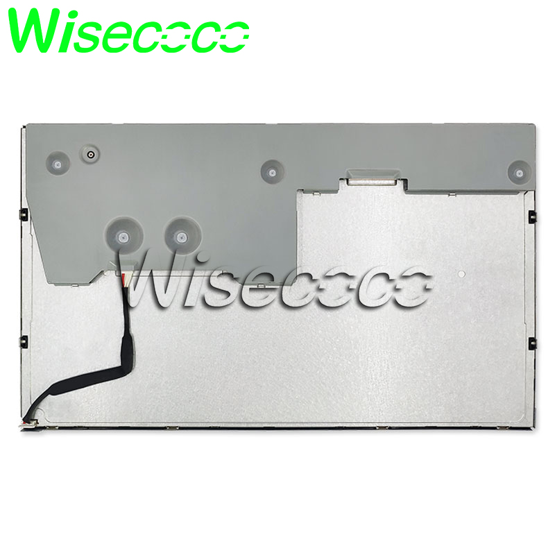 15 6 quot inch 1366x768 display panel G156XW01 V1LCD module with HDMI VGA LVDS controller board in Tablet LCDs amp Panels from Computer amp Office