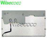 """LCD 15.6"""" אינץ"""