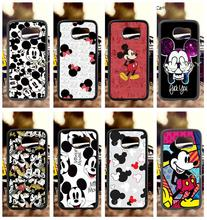 mickey mouse pattern soft TPU edge mobile phone cases for samsung s6 edge plus s7 edge s8 s9 s10 plus lite e note8 note9 cover dragon ball z goku soft tpu edge mobile phone cases for samsung s6 edge plus s7 edge s8 s9 s10 plus lite e note8 note9 cover