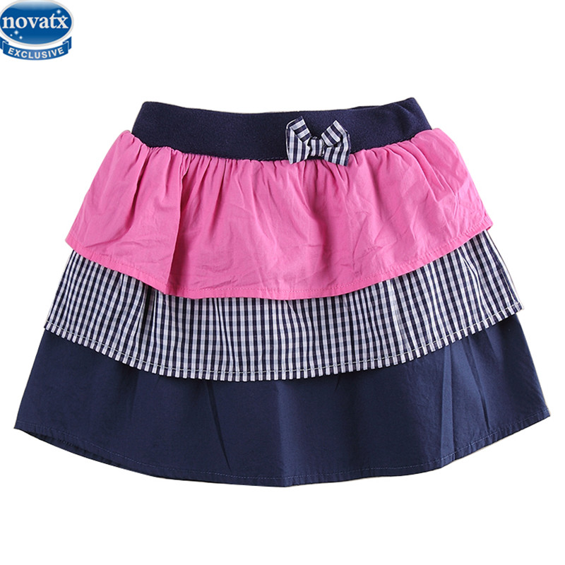 смотреть бесплатно фото горячих девушек в мини юбках