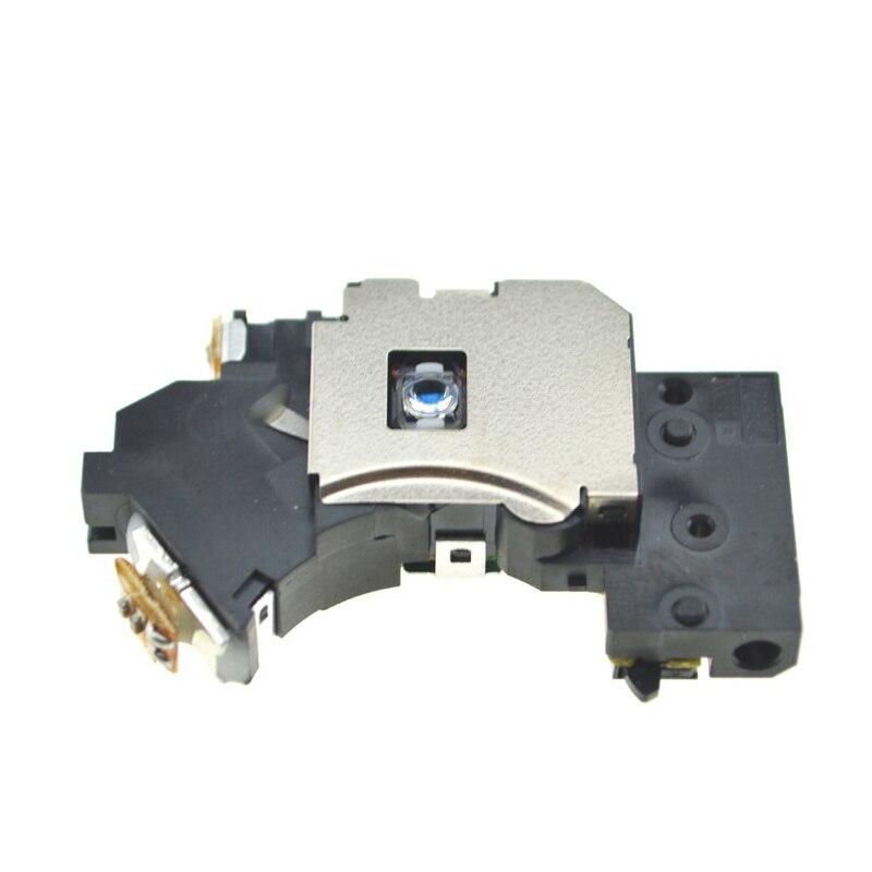 Fpr PS2 PVR-802W PVR 802W PVR802W Laser Lens For PS2/Sony Console 7XXXX 9XXX 79XXX 77XXX PVR 802 W Optical Replacement