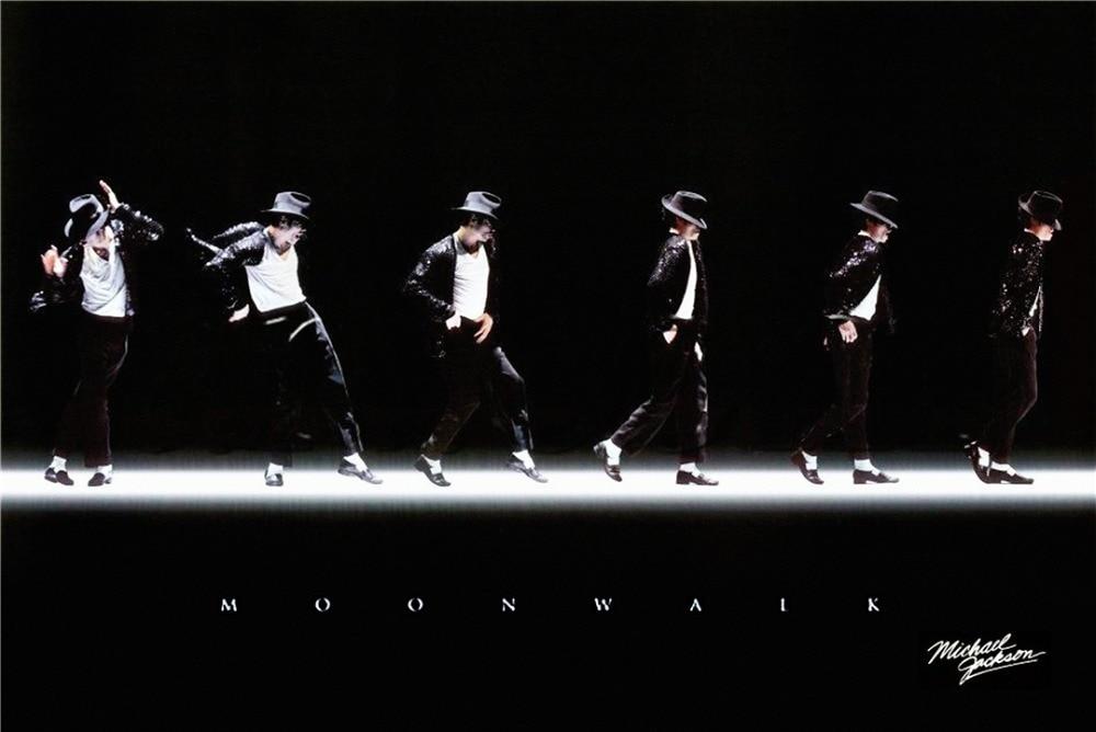 michael jackson moonwalk - 1108×733