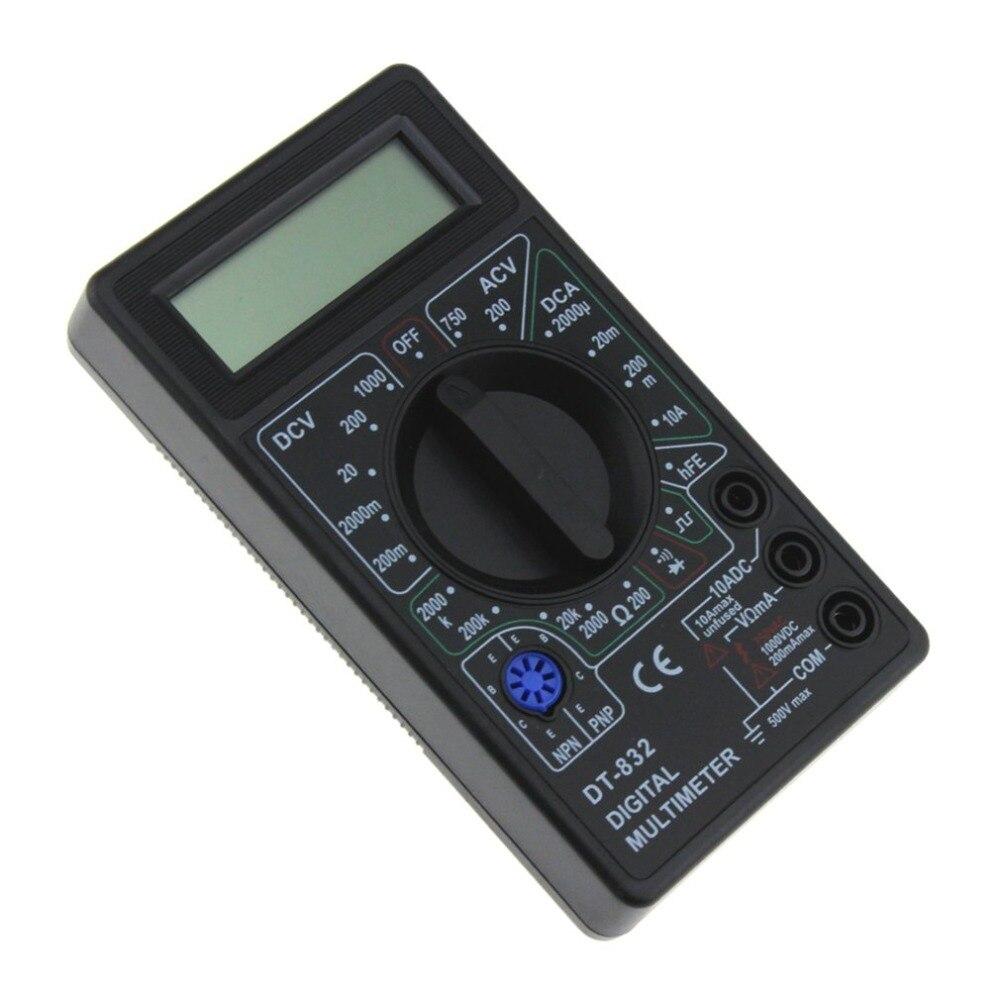 YB50601-D-6-1