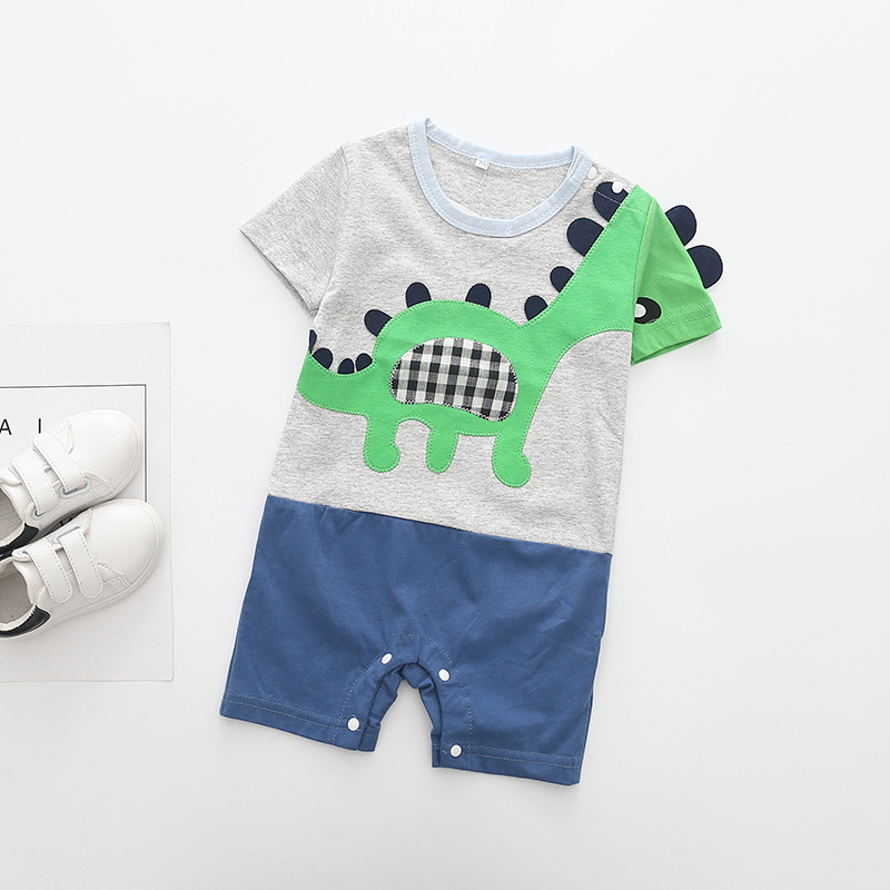 Tenacitee Babys Living in Kansas Arkansas Roots Shirt