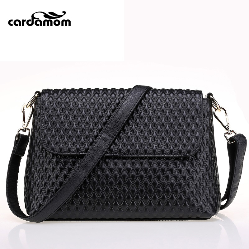 ФОТО Cardamom Genuine Leather Mini Metropolis Bag Women Small Messenger Bags Handbags Women Chains Crossbody Bags