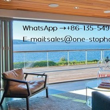 Buy design glass doors and get free shipping on AliExpress com