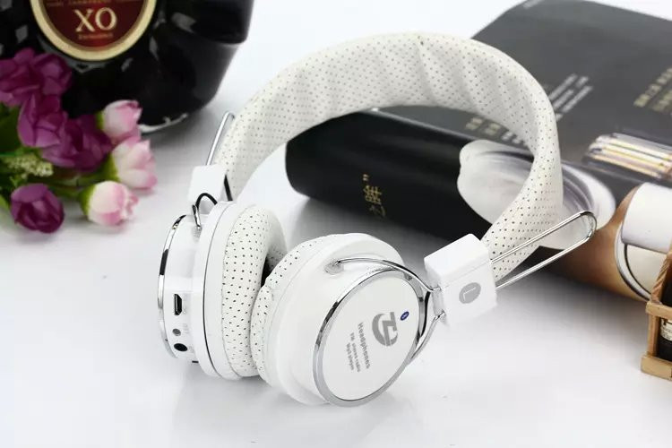 New-Wireless-Bluetooth-Headphones-Earphone-Earbuds-Stereo-Foldable-Handsfree-Headset-with-Mic-Microphone-for-iPhone-Galaxy (1)