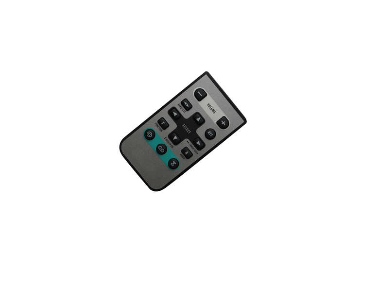 NEW CAR STEREO REMOTE CONTROL for PIONEER DEH-P520 DEH-P5200