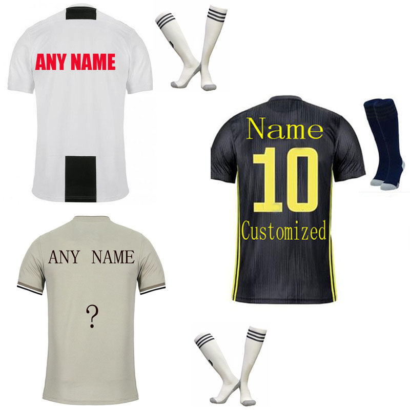 d6b64f1bec8c shirts football с бесплатной доставкой на AliExpress.com