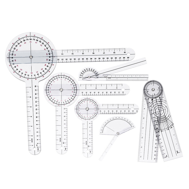 Qualified 10 Cm Metal Steel Straight Ruler Stationery Bts Badges Kpop Bangtan Boys Gothic For Fans Album Love Yourself Personality Gifts Drafting Supplies