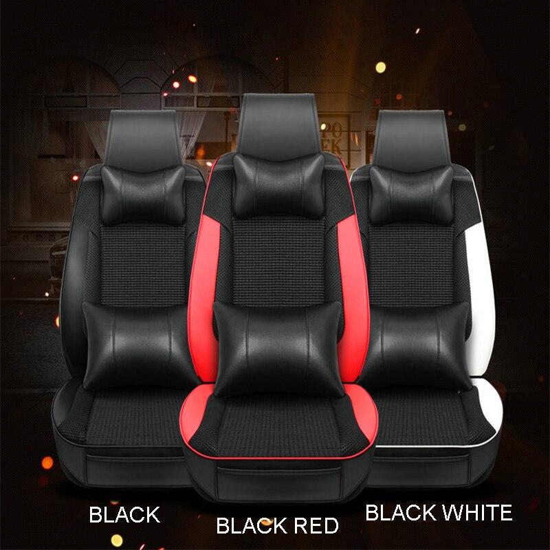 Car seat cover seat covers for opel antara g h j d insignia meriva vectra b c 2017 2016 2015 2014 2013 2012 2011 2010 2009 2008