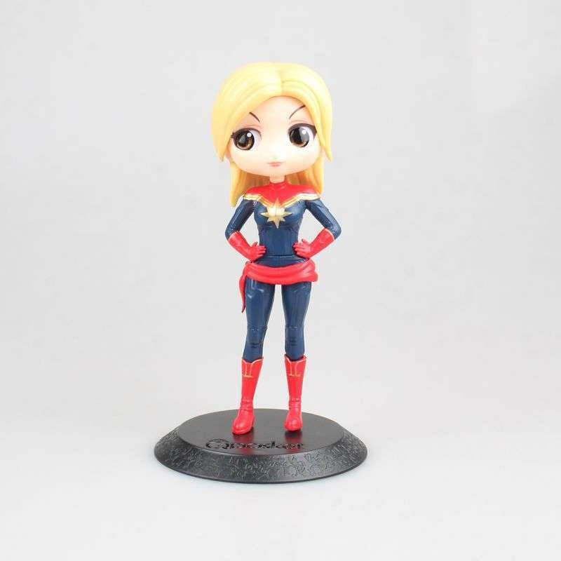 captain-font-b-marvel-b-font-black-widow-action-figure-pvc-anime-figurine-font-b-marvel-b-font-toys-for-children-collectible-decoration-doll-gift-figurals
