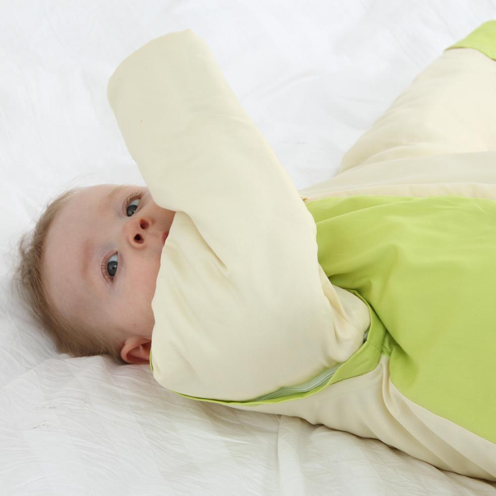 baby sleeping bags 019