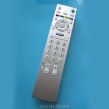 sony tv remote rm yd005. for sony tv remote control rm-ed007 rm-ga008 rm-yd028 rmed007 rm-yd025 rm-ed005 rm-ga005 rm-w112 rm-ed014 rm-ed006 rm-ed008 tv rm yd005 a