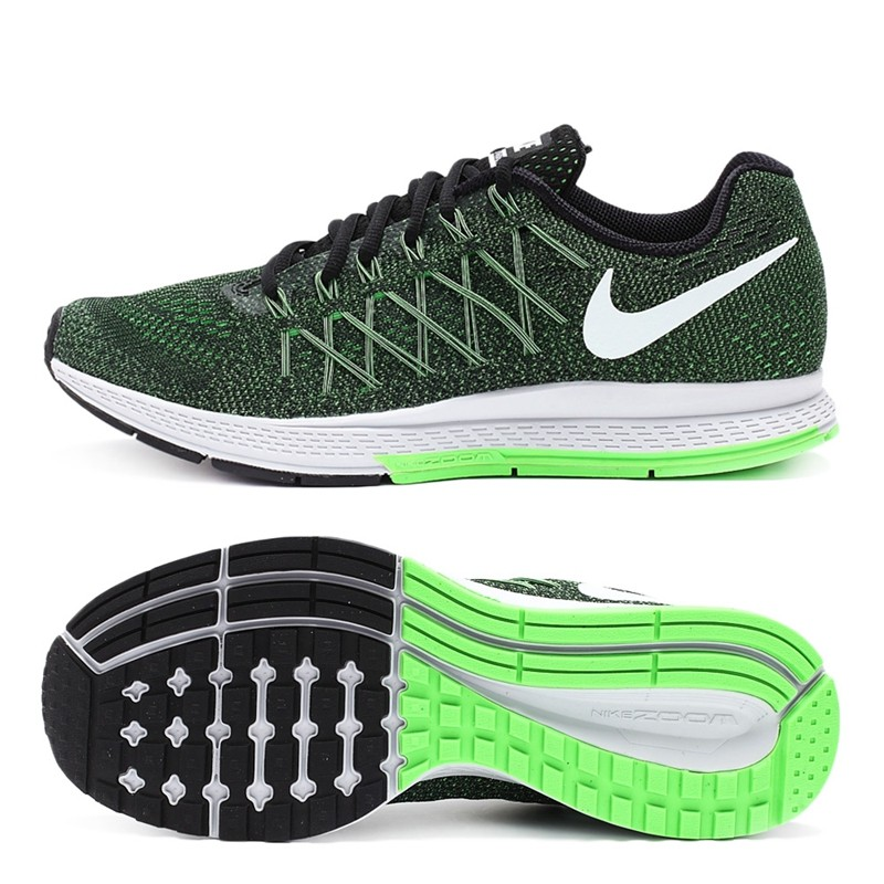 NIKE AIR ZOOM PEGASUS 32 Men s Original Breathable Running Shoes Official  Sneakers 749340 301-in Running Shoes from Sports   Entertainment on  Aliexpress.com ... 0373016da90d9
