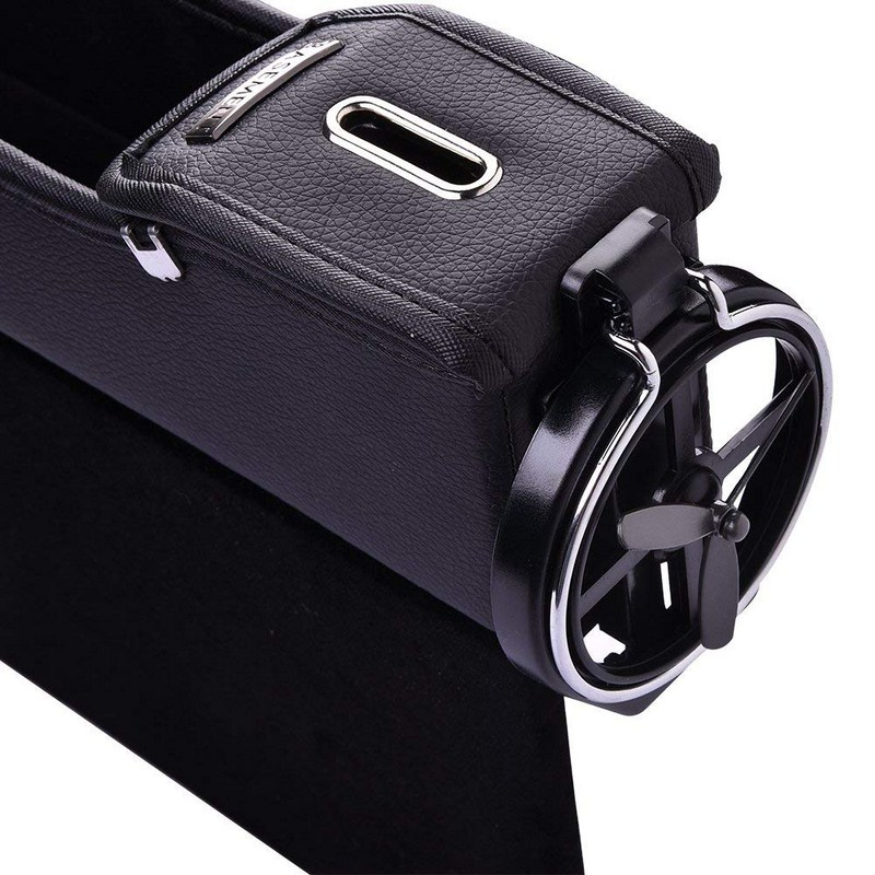 Car Storage Box (4)
