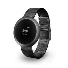Smartband X9 Мини Bluetooth Смарт Наручные Часы Браслет Монитор Сердечного ритма Купание IP67 Водонепроницаемый для IOS Android