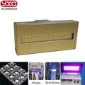 1 шт. 360 Вт УФ отверждения Светодиодная лампа для печатной машины принтер сушки печати